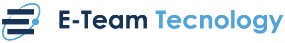 eteam-tecnology-logo
