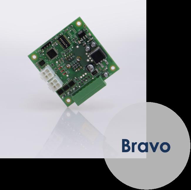 bravo-650x648px